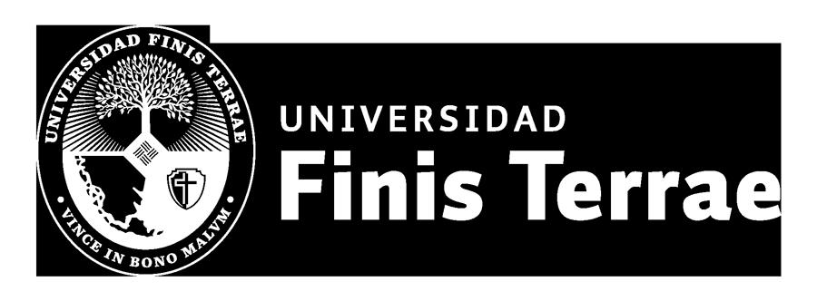 Doctorado en Ciencias del Ejercicio   Universidad Finis Terrae