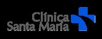 clinica-santa-maria-logo
